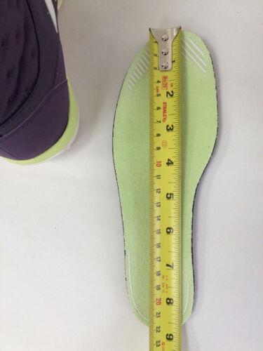NWT Adidas Youth Girl's CW Libria Pearl CP Boot Primaloft Climawarm Sz 2.5Y 5.5Y