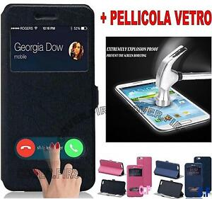 cover samsung s3 neo s view