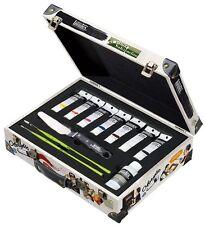Liquitex Heavy Body Acrylic Paint Case Set - Suitcase