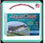 thumbnail 7 - AquaClear-Fish-Tank-Filter