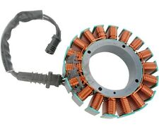 Cycle Electric Inc Stator for Harley 2006-16 FLT FLH 29987-06 A B CE-8012