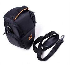 NEW Camera Bag Case for Sony DSLR A900 A300 A350 A700 A200 700D 650D D90 D700 FS