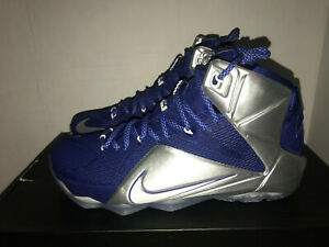 11 Ds Cowboys If Xii Lebron What 684593 Dallas Nike 7xwpqPaf7