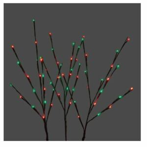 Green-Red-Twig-Tree-Branch-Christmas-Holiday-Outdoor-LED-Lighted-Decoration