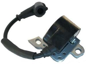 Zündmodul passend  Stihl 044 440  motorsäge kettensäge neu