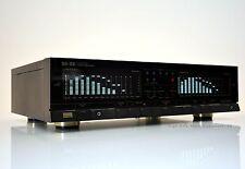 Sansui SE 99 Compu Equalizer,High End!Vintage Klassiker