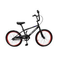 "Micargi Jakster Boy's 20"" BMX Bike Black"