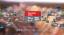 thumbnail 13 - SanDisk Ultra MicroSD TF Memory Card 16GB 32GB 64GB 128GB Class 10 SDHC SDXC C10