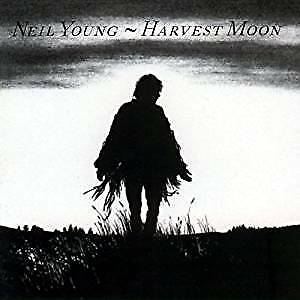 Neil-Young-Harvest-Moon-NEW-CD