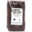 Forest-Whole-Foods-Organic-Dried-Cranberries-Free-UK-Delivery thumbnail 1