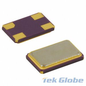 10PCS 12M 12.000M 12MHz 12.000MHz Passive Crystal 5032 5mm×3.2mm SMD-2PIN
