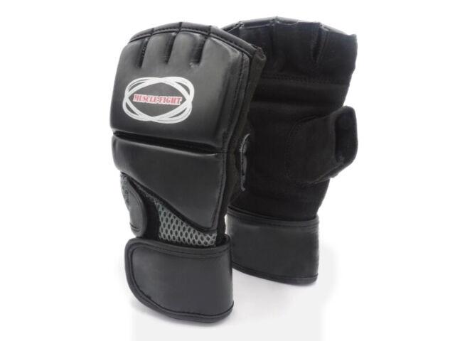 Boxhandschuhe Taekwondo Handschuhe Schutzhandschuhe Boxen Kickboxen MMA Training