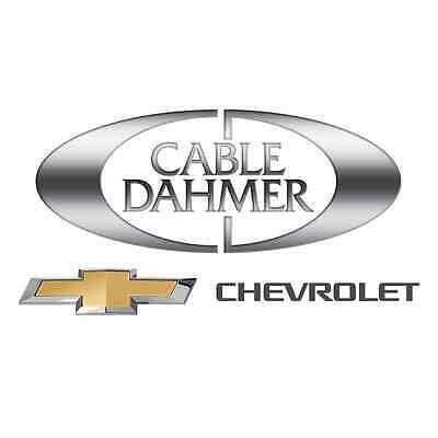 cable-dahmer-chevrolet
