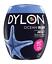 Dylon-Ozeanblau-26-Maschine-Stoff-Farbe-Schoten-Permanent-Textil-Tuch-350g Indexbild 1