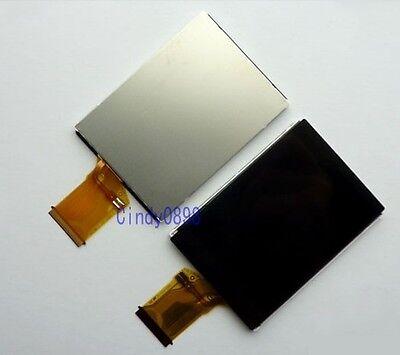 "for Sony Cyber Shot HX9 DSC-HX9V 3/"" LCD Display Screen Repair Part Unit ZVLQ261"