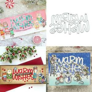 Warm-Wishes-Letter-Cutting-Dies-Stencil-DIY-Scrapbooking-Embossing-Card-Good