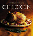 Williams Sonoma Collection Chicken, by Rodgers (Hardback, 2001)