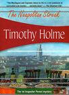 The Neopolitan Streak by Timothy Holme (Paperback / softback)