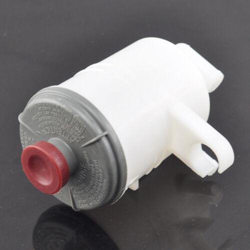 53701S9A003 Power Fluid Bottle Steering Pump Reservoir for Honda CRV CR-V 02-06