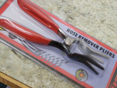 Automotive Hose Removing Remover Pliers Classic Cars Make it so easy 2587    461