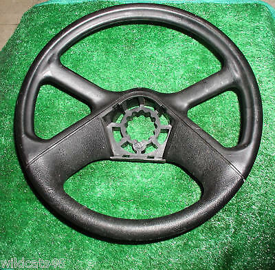 Poulan Craftsman Husqvarna Sears 437747 Steering Wheel Adapter 532437747 186737