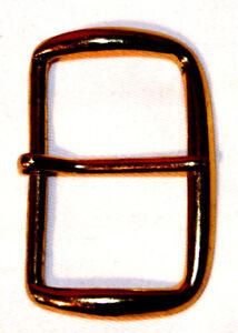 rectangular-Estable-Hebilla-con-espina-50mm-metal-color-oro
