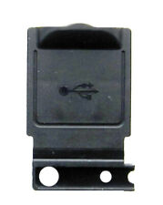 USB port cover for Panasonic Toughbook CF-31 MK1 OEM New DFHR9175YA