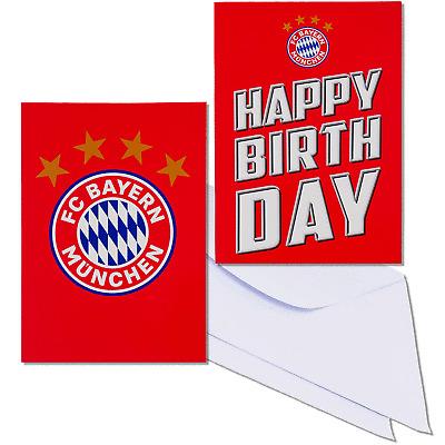 Karten Fc Bayern
