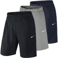 Nike Crusader Shorts Herren Kruze Hose Jogginghose Trainingshose Sporthose