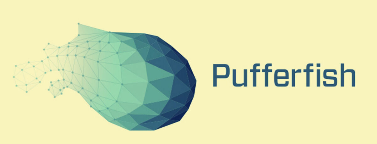 pufferfish2019