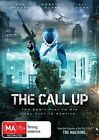 The Call Up (DVD, 2016)