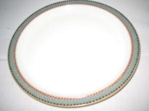 DENBY LUXOR Salad Plate/s 8.5\