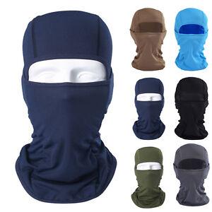 Motorcycle-Windproof-Cycling-Hood-Full-Face-Mask-Neck-Warmer-Protect-Balaclava