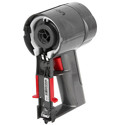 Genuine Dyson Dc58 Dc59 V6 Absolute Handheld Hoover Main
