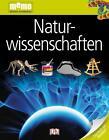 Naturwissenschaften von Tom Jackson (2011, Gebundene Ausgabe)