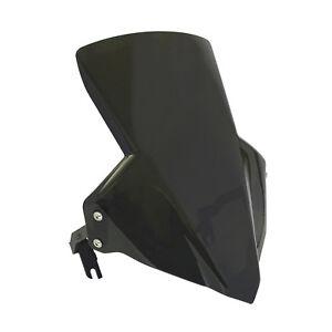 Fume-scuro-cupolino-parabrezza-paravento-per-14-18-HONDA-CB-650-F-FA-CB650F-RC75