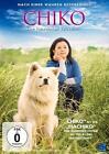 Chiko - Eine Freundschaft fürs Leben (2014)