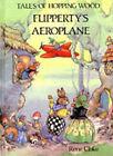 Flipperty's Aeroplane by Rene Cloke (Hardback, 1988)