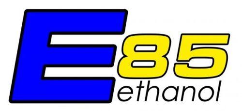 QUANTUM CARBURANTE sistemi E85 340lph intank pompa di carburante e kit di installazione 11541 GSS341