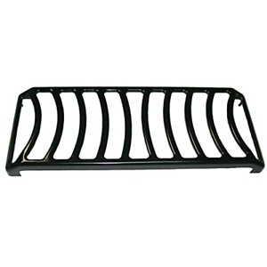 Atwood 54155 Black Replacement Grate for Atwood Cooktops