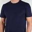 miniature 21 - LYLE & SCOTT T-shirts à manches courtes homme à encolure ras-du-cou classique-vente chaude