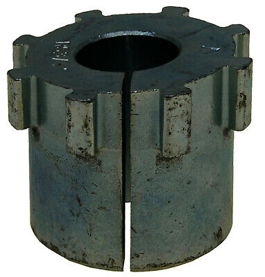 ACDelco 45K6036 Professional Front Caster//Camber Bushing