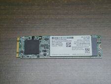 DELL INTEL 180GB SSD M.2 80MM SSDSCKJF180A5 DP//N 0CRWRD