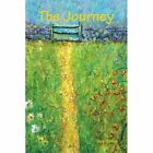 The Journey Thomas Dave Paperback Print on Demand Book
