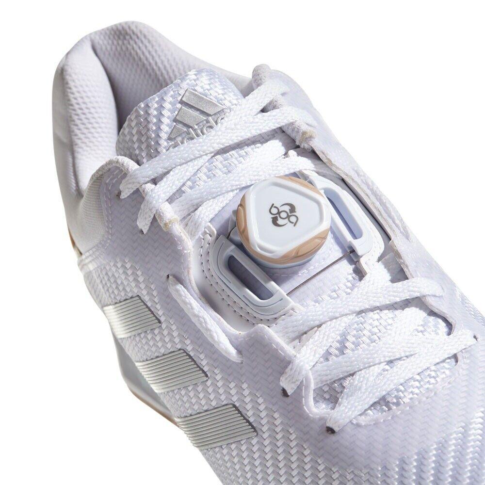 Andet, Vægtløftning, Adidas