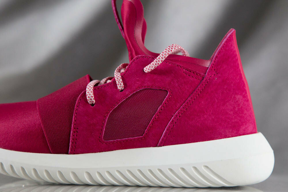 ADIDAS TUBULAR DEFIANT  chaussures  for Femme, Style S75902, NEW, US Taille 7.5