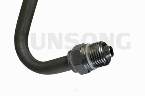Power Steering Pressure Line Hose Assembly 3401321 fits 00-03 Ford Focus