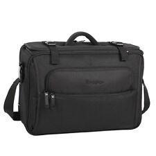 Essa bagagli DOCTOR'S BAG business VALIGETTA esecutivo VIAGGIO VOLO PILOTA