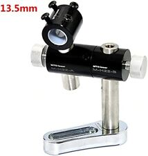 135mm 3 Axis Adjustable Holderclampmount F Laser Diode Module Amp Torch Cooling
