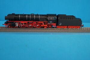 Marklin-37102-DRG-Locomotive-with-Tender-Br-01-Black-01-1087-DIGITAL